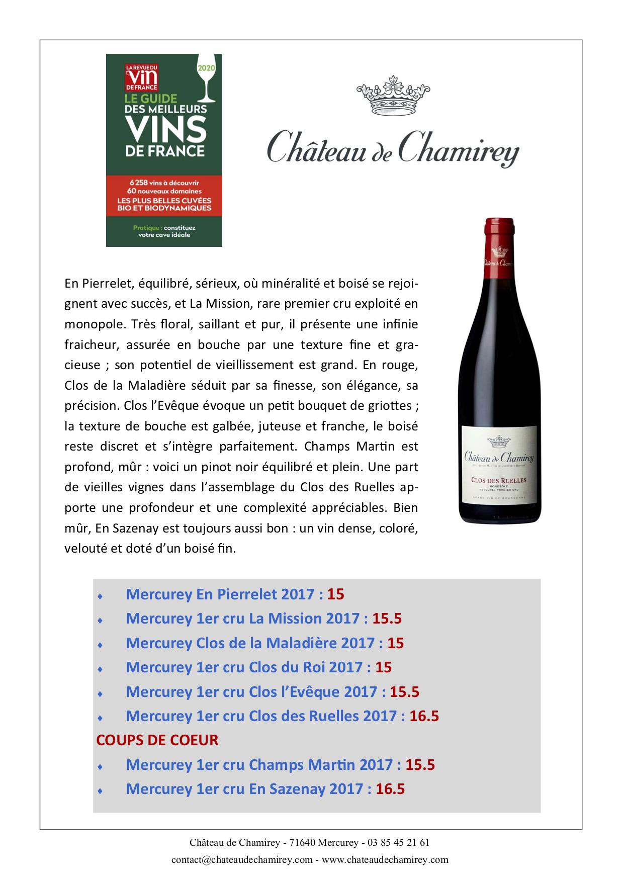 RVF 2020 - Chamirey 2017.png