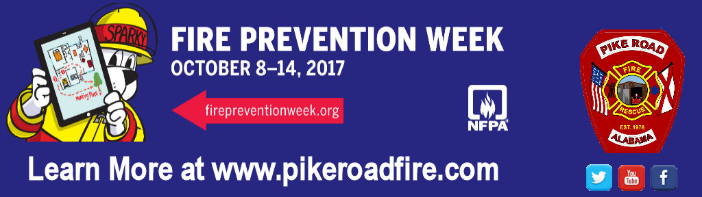 fire prevention week bb.jpg