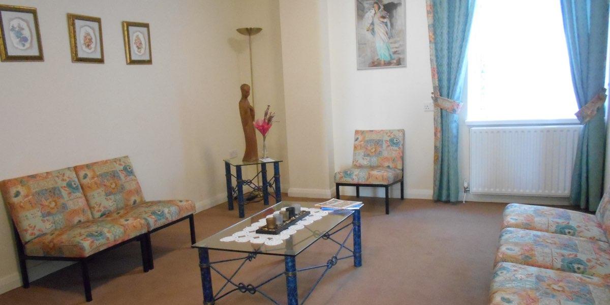 Sitting room 2
