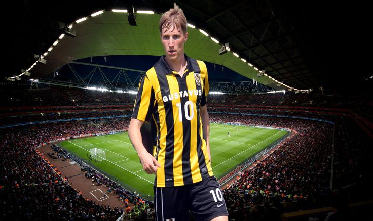 David Lilly Soccer.jpg