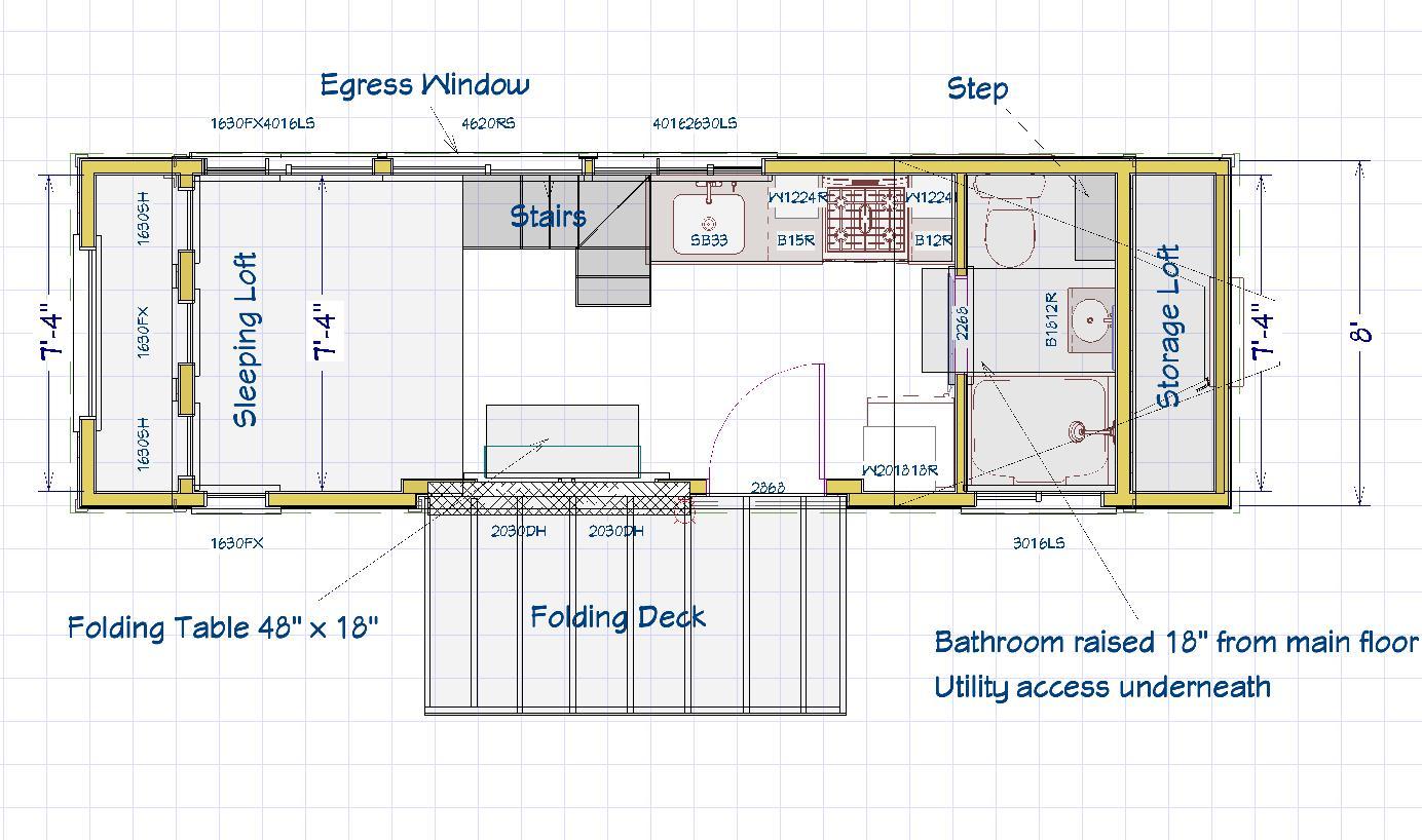 22' floor plan 1.jpg