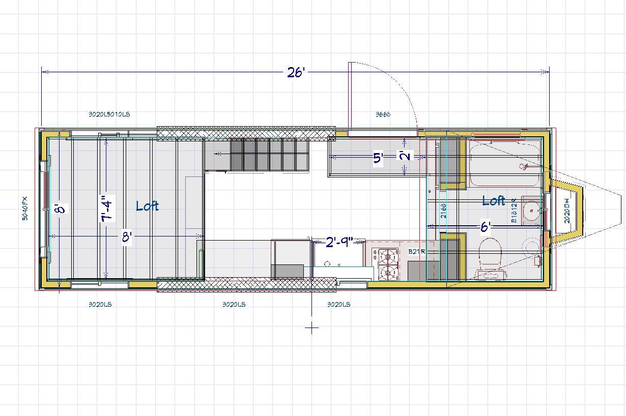 Adams 26' Floor Plan.jpg