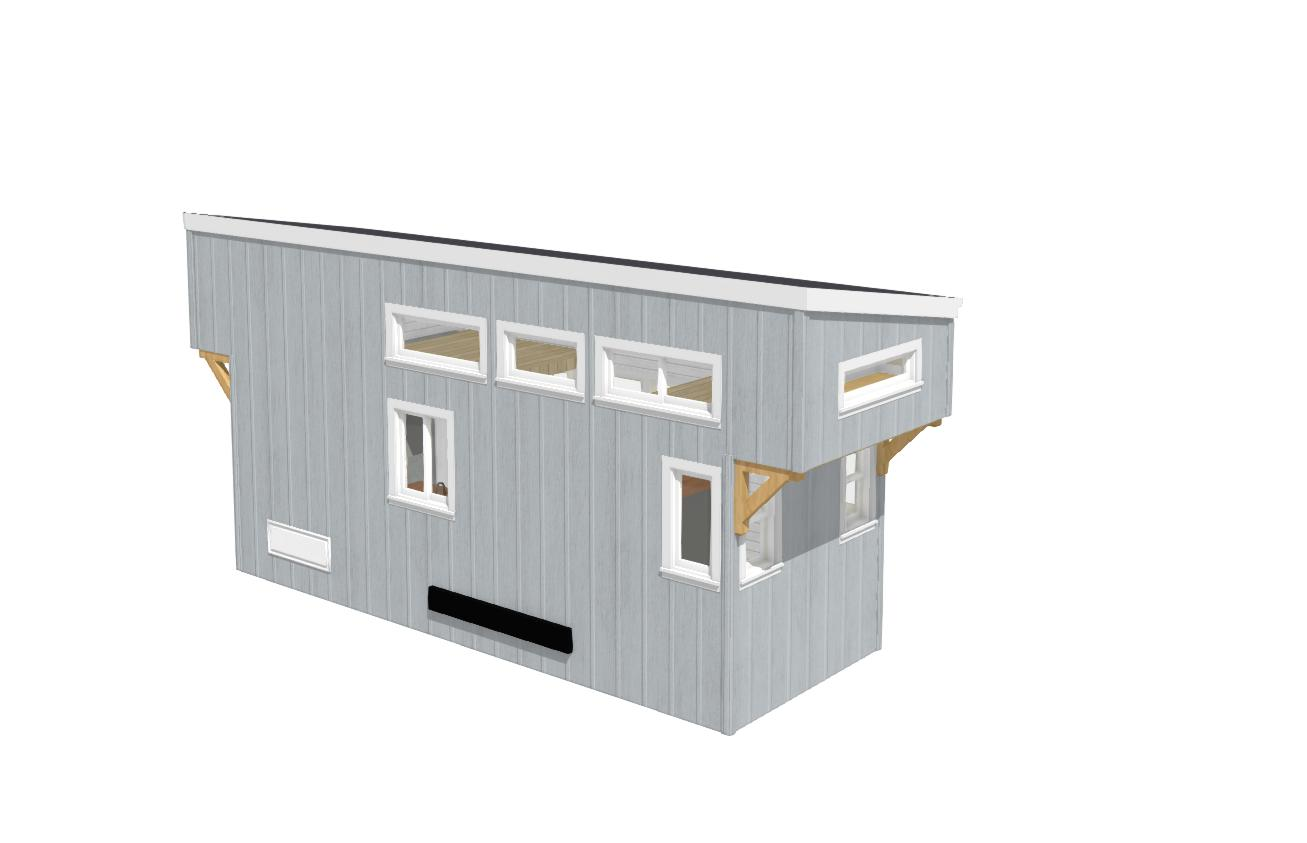 22' Tiny Home 3D View 2.jpg