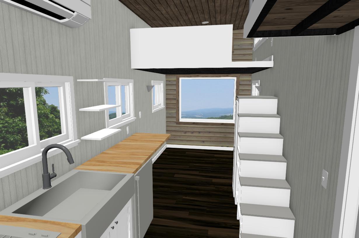 Adams 26' Interior 1.jpg