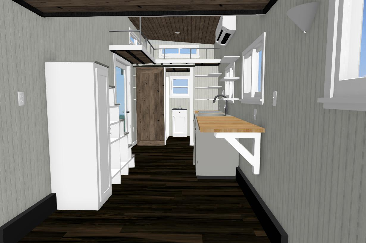 Adams 26' Interior 3.jpg