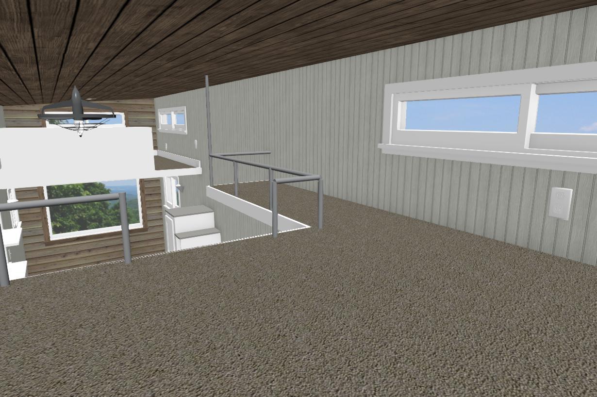 Adams 26' Loft 2.jpg