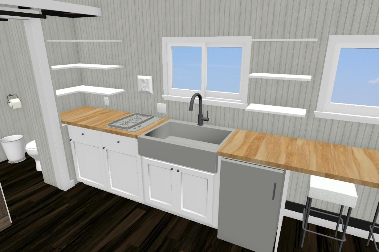 Adams Kitchen Model 2.jpg
