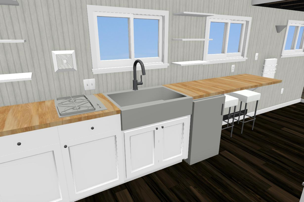 Adams Kitchen Model.jpg