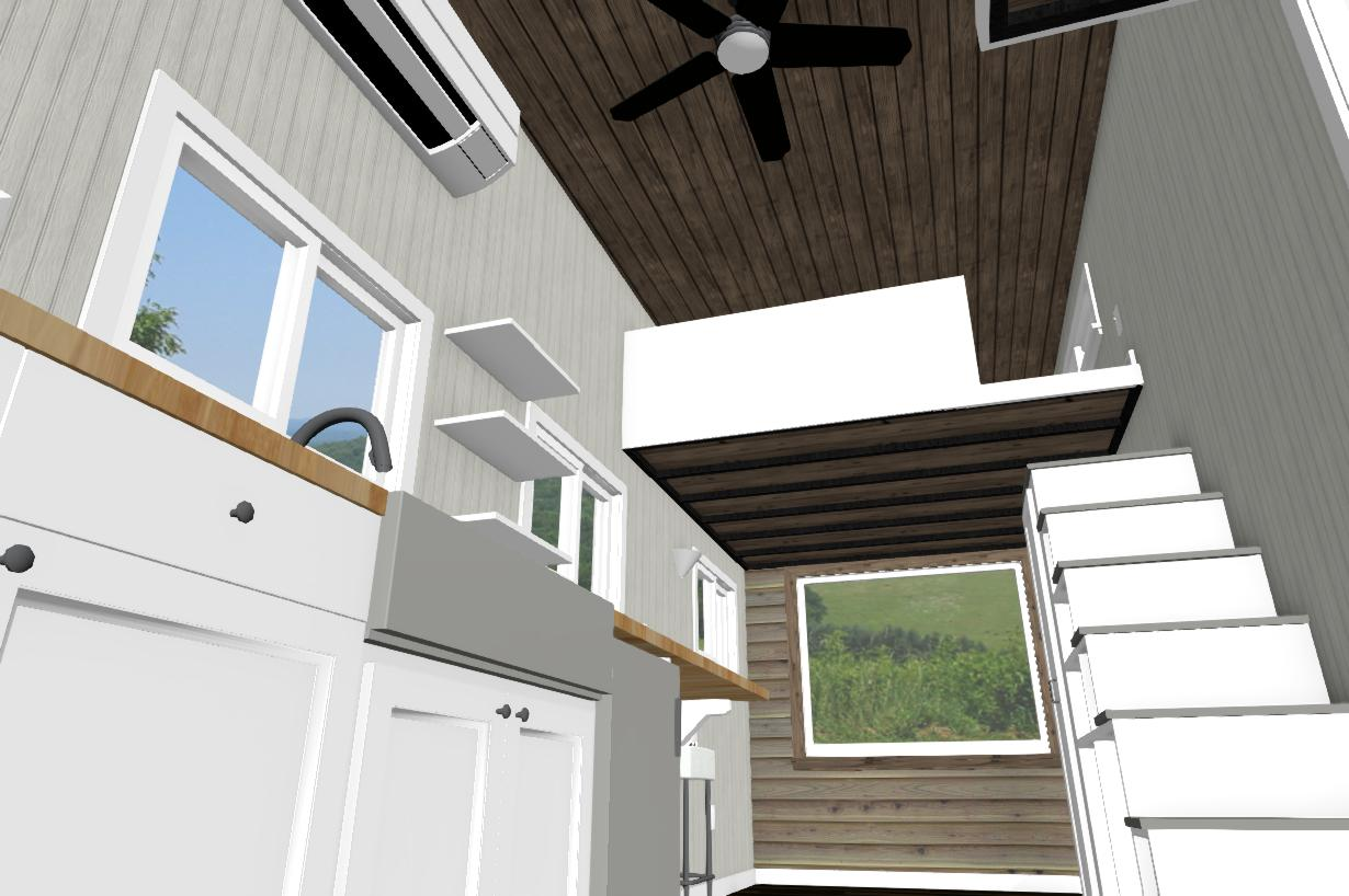 Ceiling Model.jpg