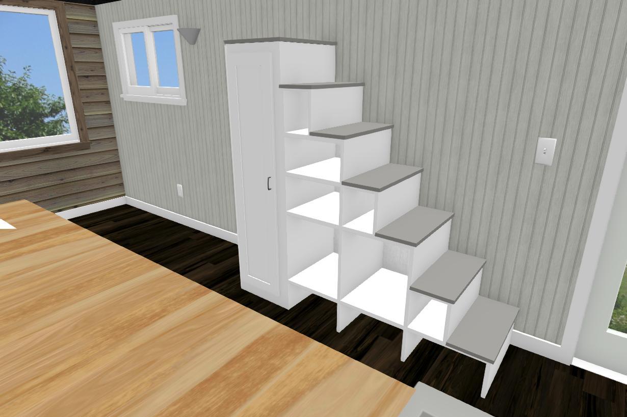 Stairs Model.jpg