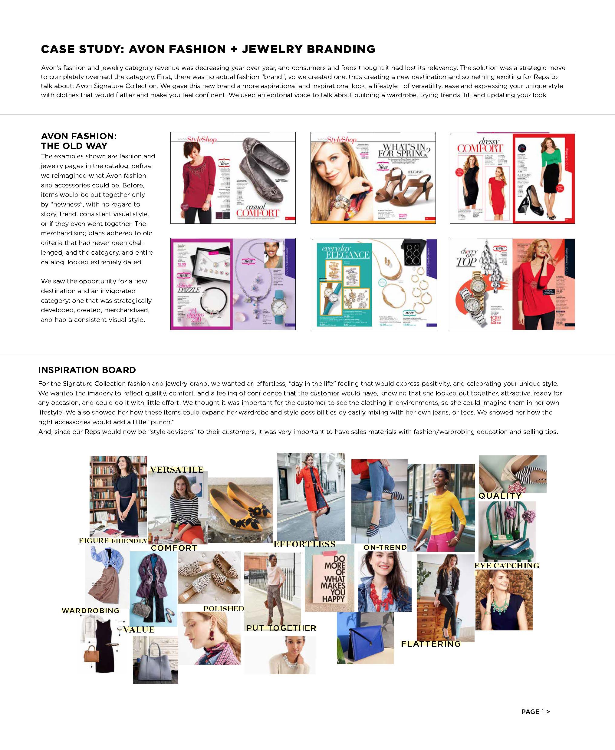 Fashion.Avon.CaseStudy_Page_1.jpg