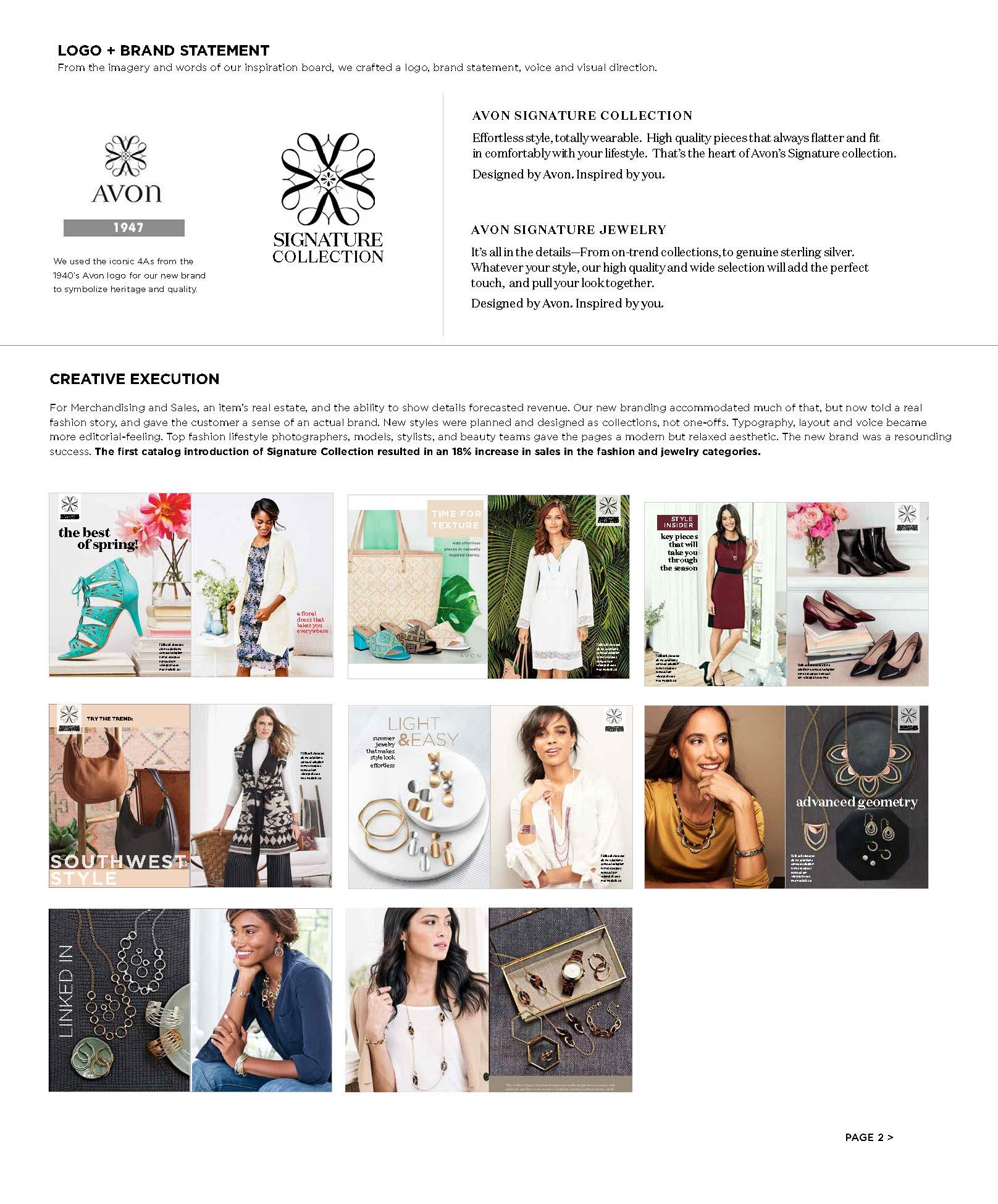Fashion.Avon.CaseStudy_Page_2.jpg