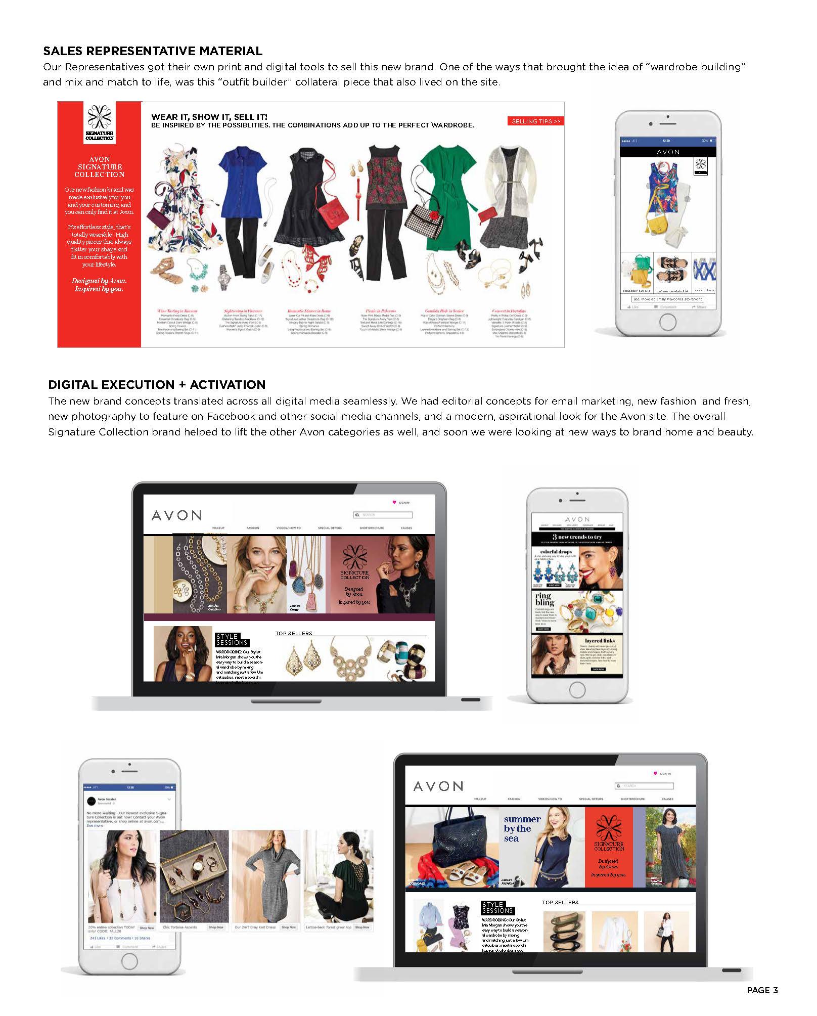 Fashion.Avon.CaseStudy_Page_3.jpg