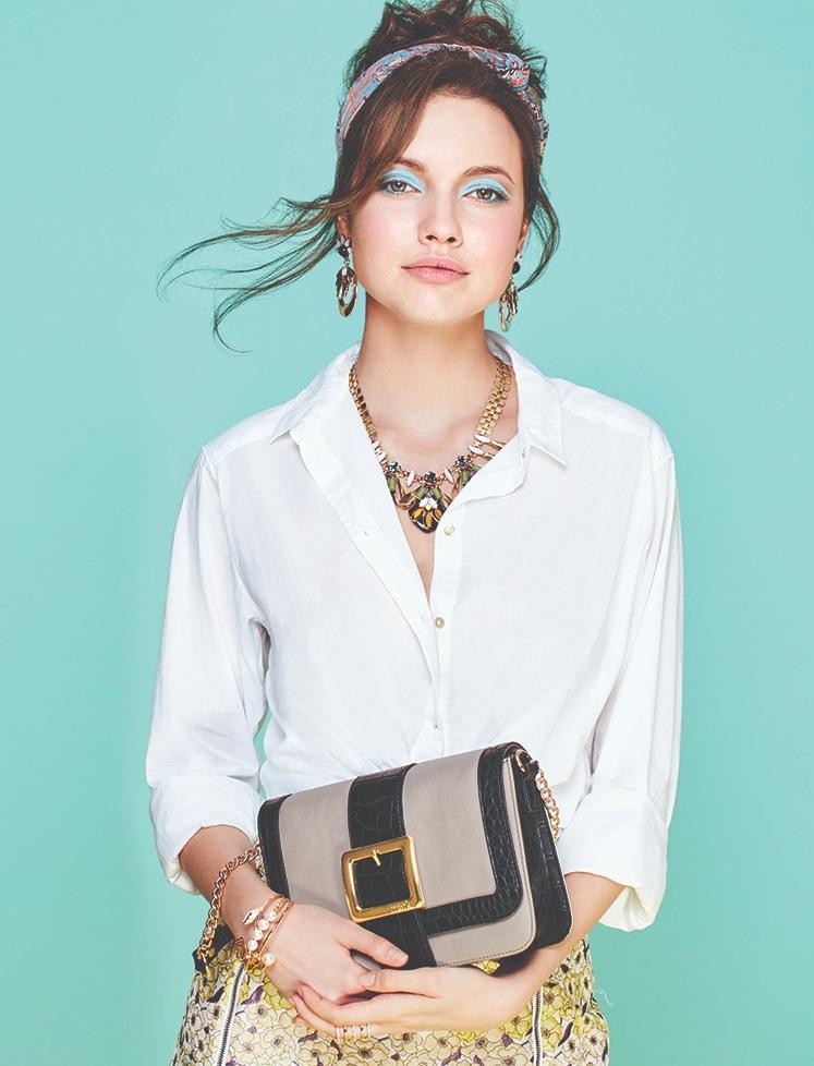bklyn.whiteshirt.jpg
