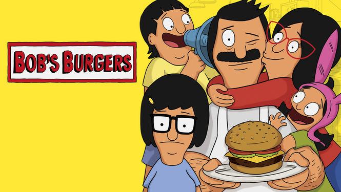 watch-bobs-burgers-online.jpg