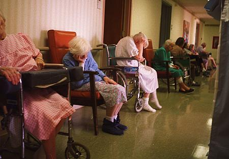 Palm+Beach+Nursing+Home+Pressure+Ulcers.jpeg