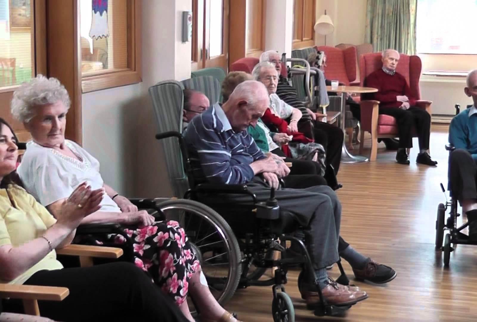 walking dead elderly.jpg