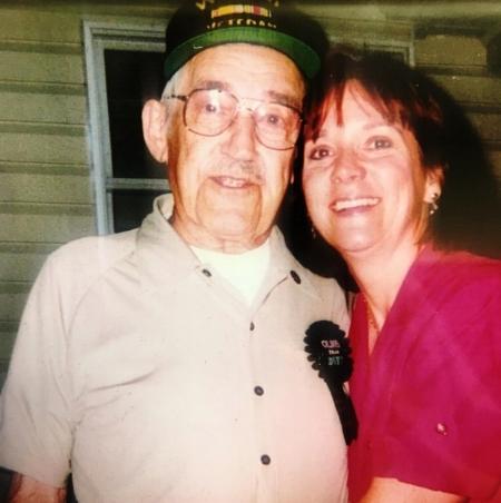 Grandpa & Mom 95 Bday.jpg