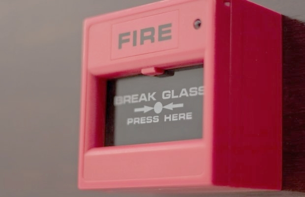 fire-safety_0.jpg