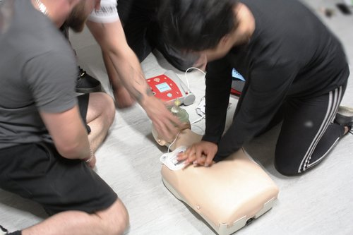 First+Aid+at+Work+at+our+Kent+Training+Centre.jpeg
