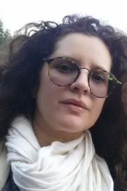 Karla Caprali.jpg