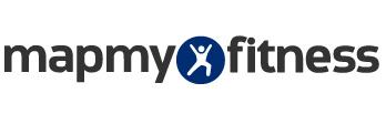 MMF_logo_FITNESS_2c.jpg