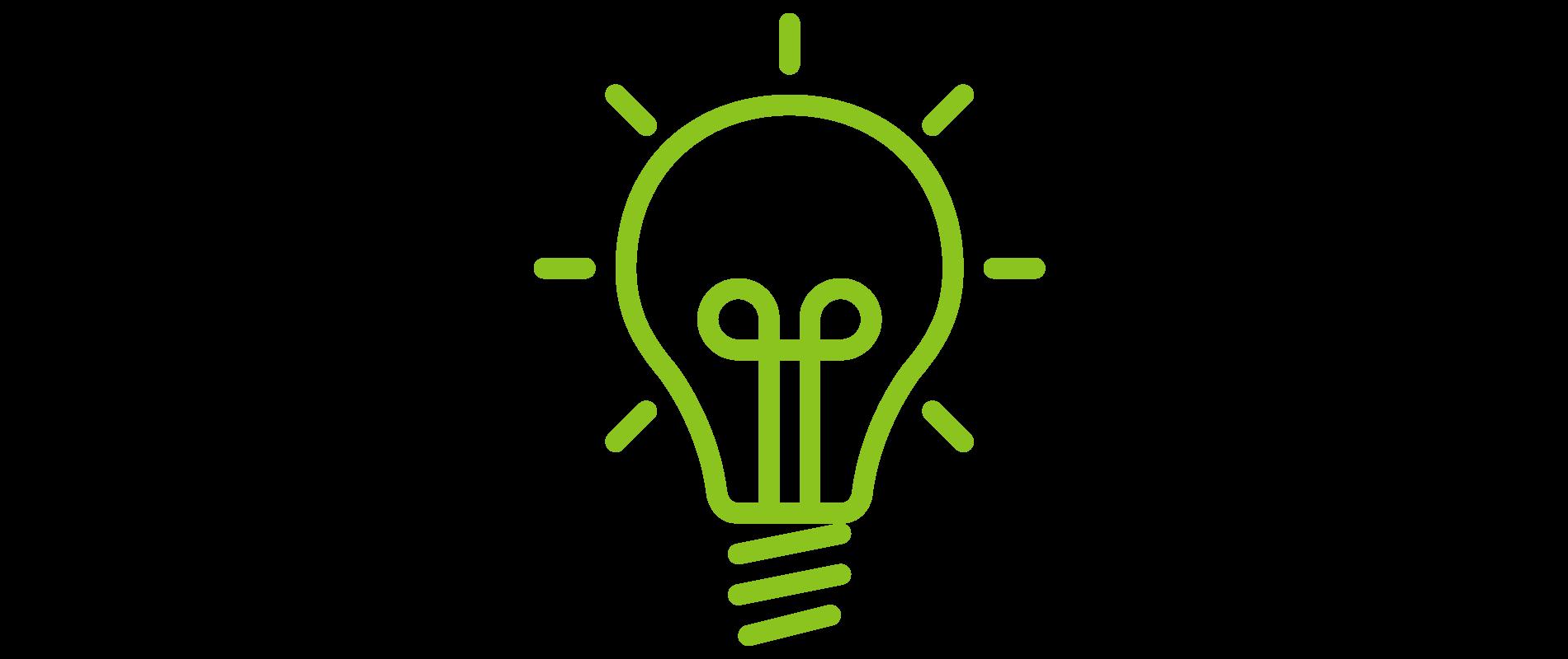 Entrepreneur_icon_ActivateVP.png