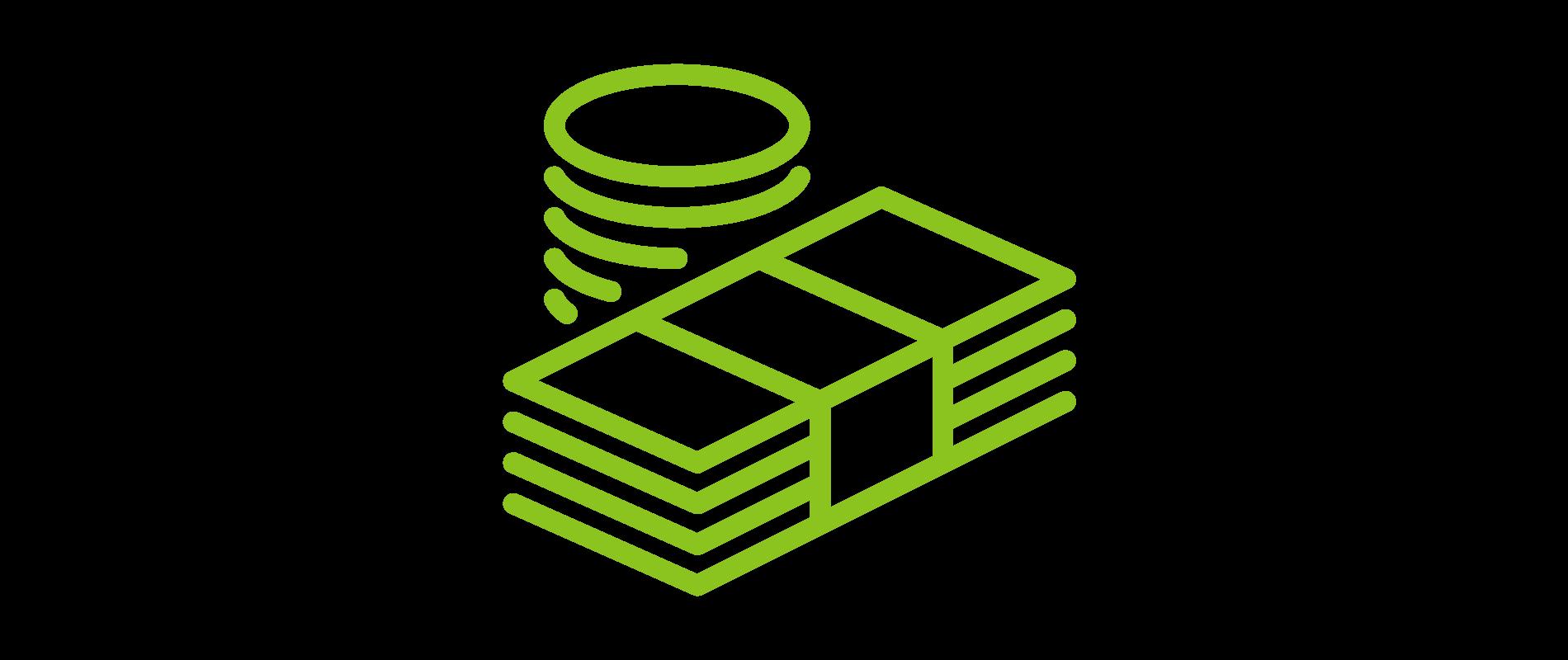 Money_icon_ActivateVP.png