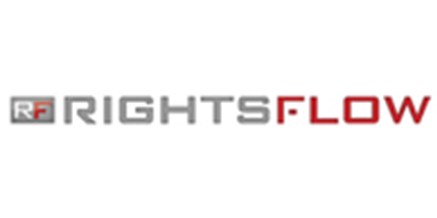 Digital copyright management and payment solutions.  Learn More