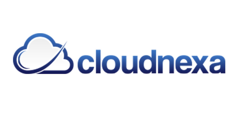 Managed services to optimize cloud service consumption.