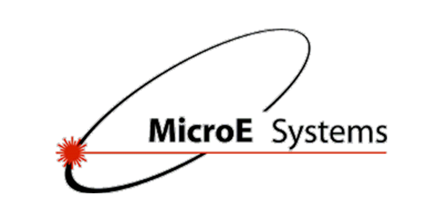 Advanced micro-position management and optical encoder solutions.
