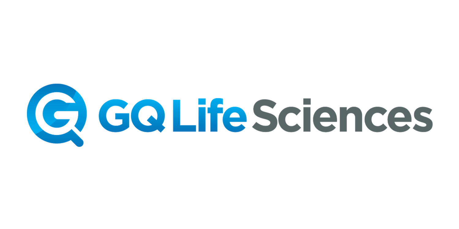 Genomic sequence and keyword search of global patent databases for life sciences.