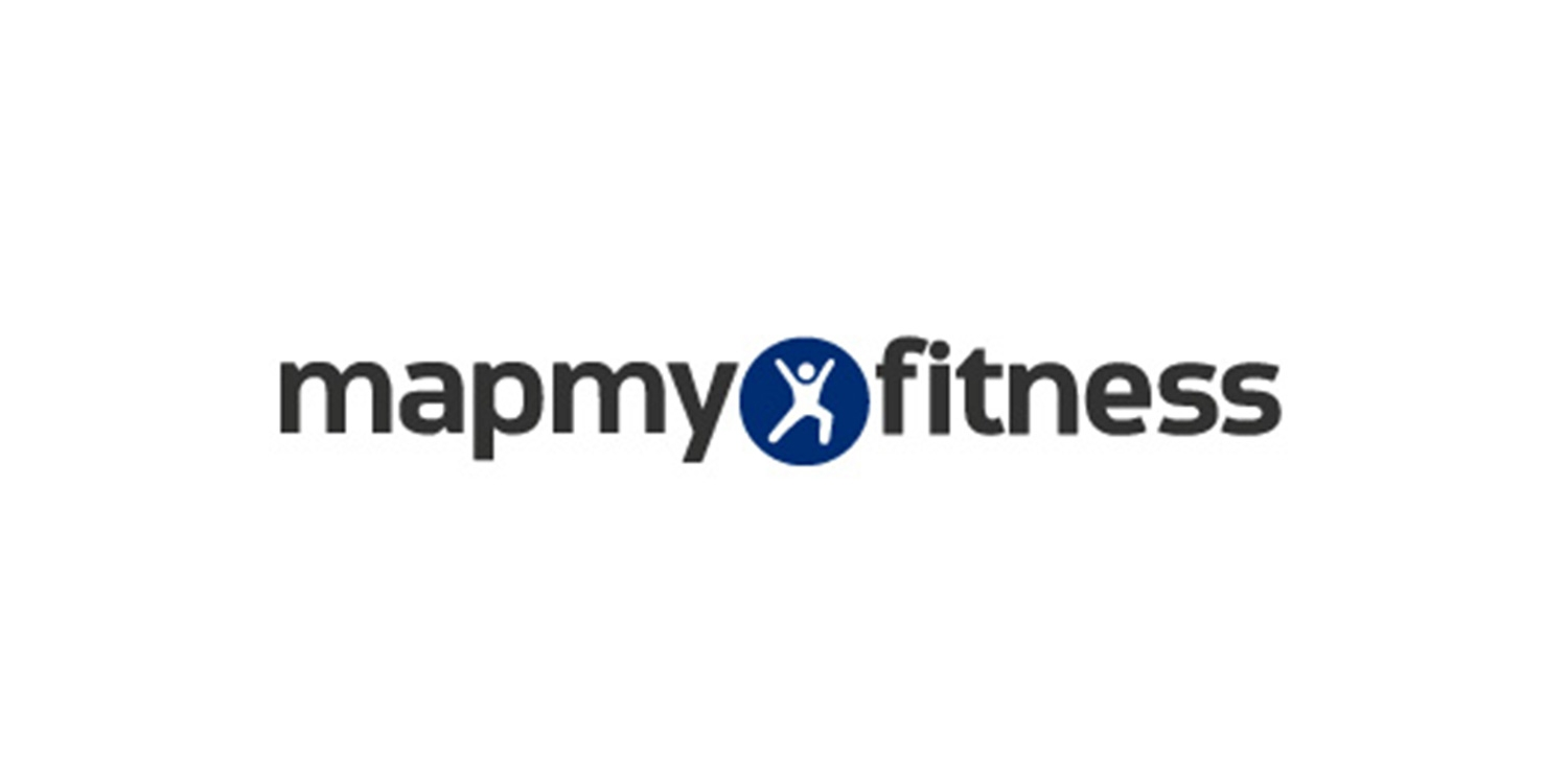Digital fitness applications for consumers.  Learn More