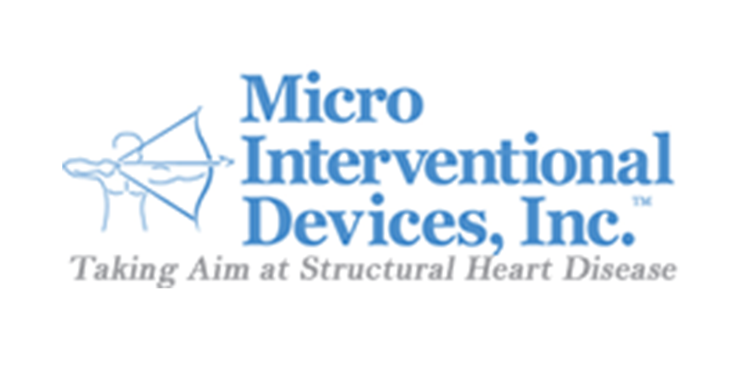 Developed a minimally invasive surgical solution that enables repair of structural heart disease.