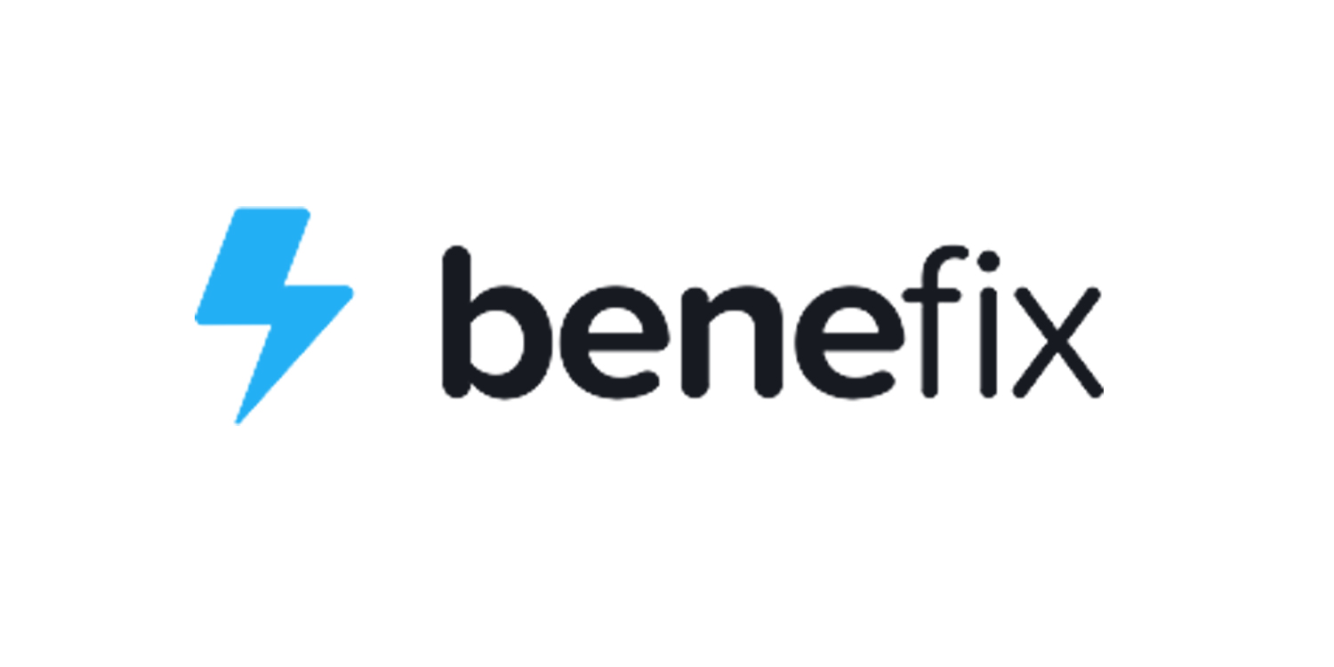Digital platform that automates the distribution workflow of health benefits brokers, insurance carriers and small group employers