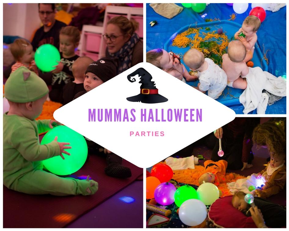 Mummas Halloween.jpg