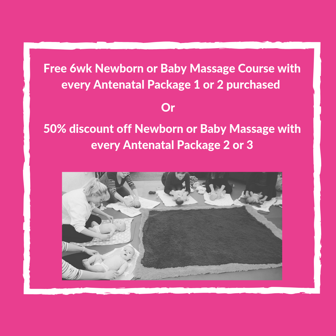 Free newborn course.png
