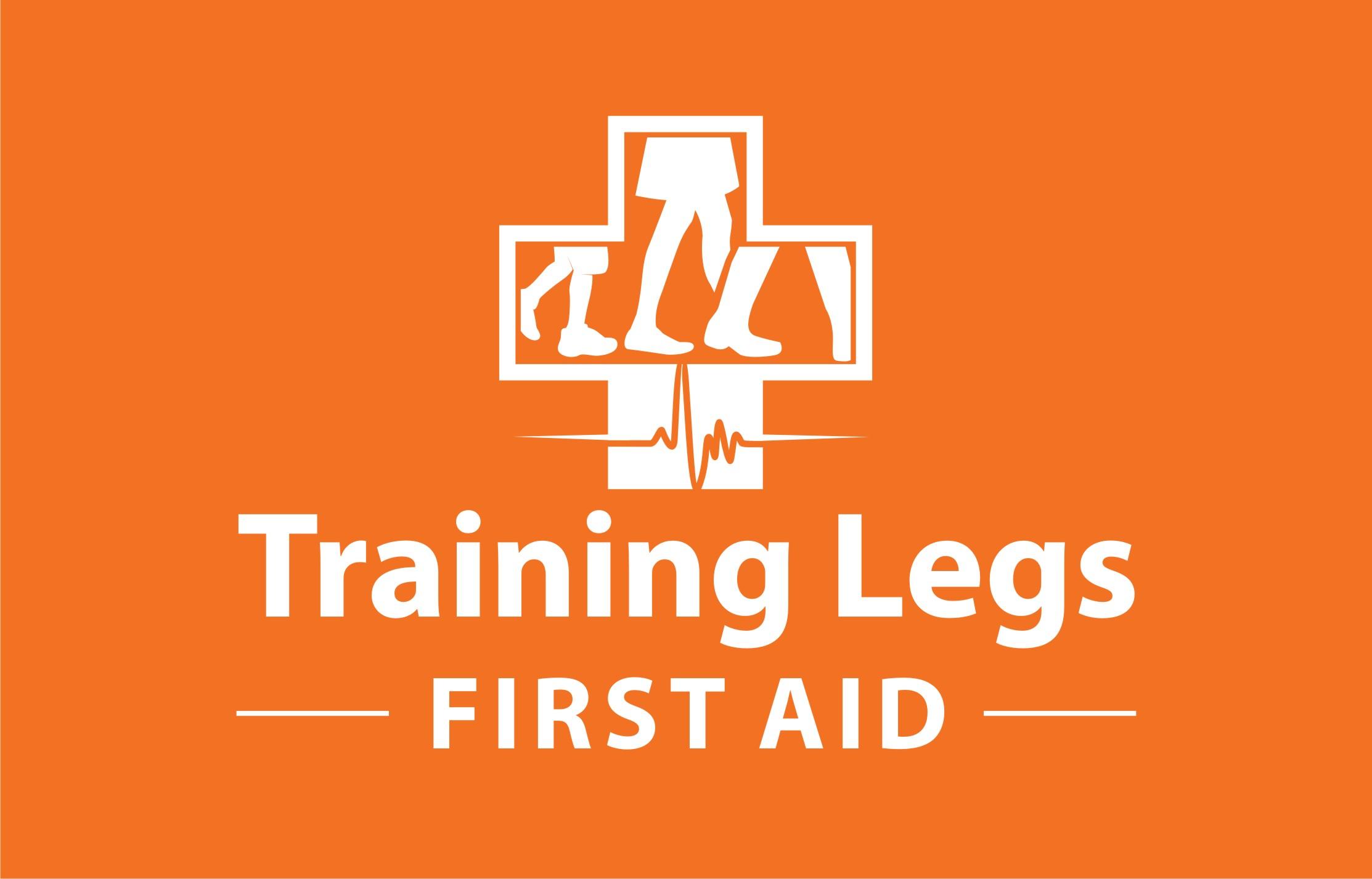 Training Legs First Aid.jpg