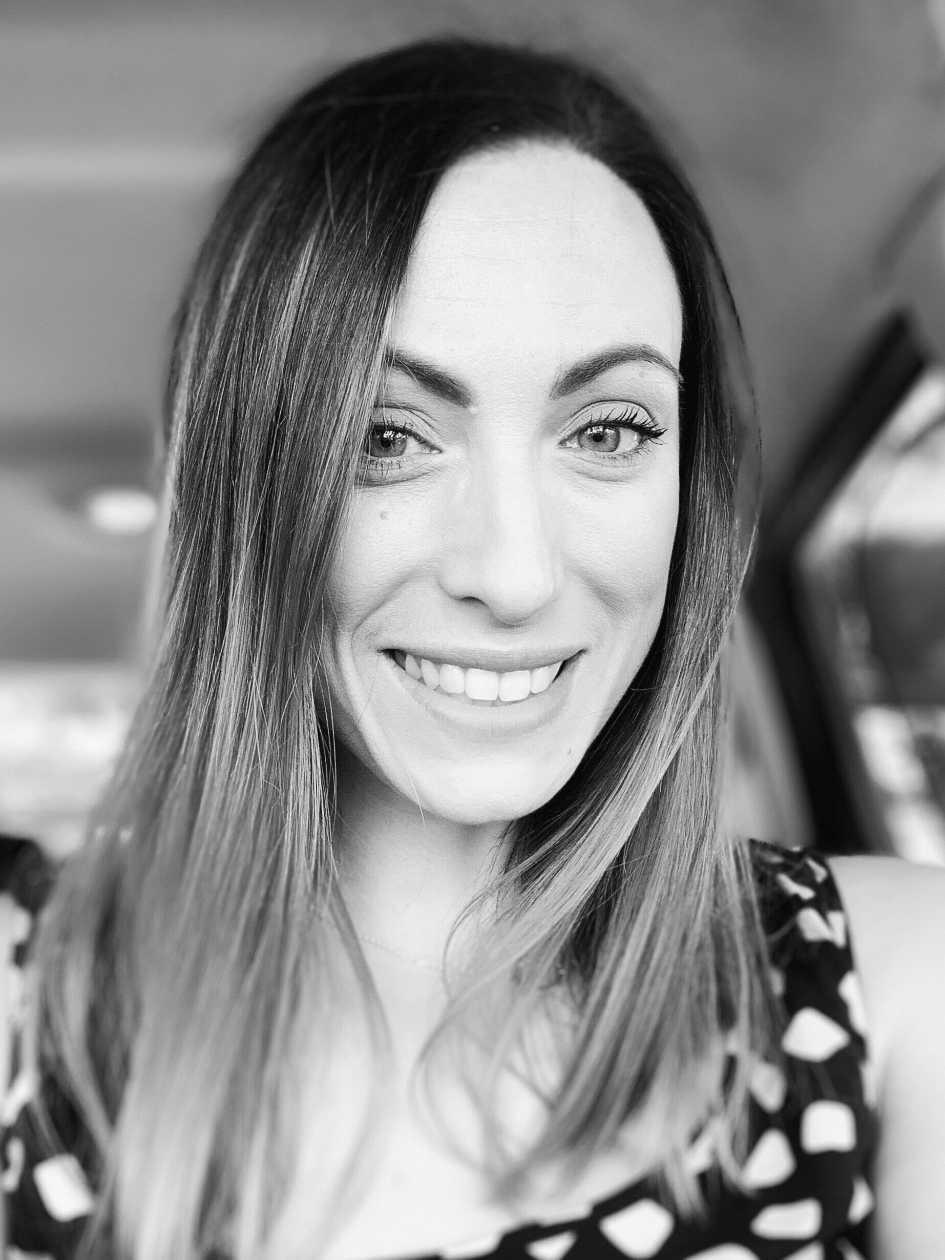 Charlotte Wright - Birmingham Teacher & Owner - Hello, I'm Charlotte, and mother to my wonderful son who was born in 2017. He keeps me on my toes and is my world!My own experience of pregnancy started off fairly straightforward, I had visions of the 'perfect birth' as I think we all do! This ended up with an induction at 38 weeks and my son making a dramatic entrance into the world via forceps in theatre. I definitely learnt that although you can have the choice of the kind of birth you had hoped for taken away, you do still have choices, and we managed to create a lovely calm atmosphere during my induction that I look back on with fond memories.Becoming a parent is the biggest roller-coaster of emotions, and I have learnt there is no 'one size fits all' when it comes to raising a child, it is about the right fit for you and your baby.I am so excited to be part of the Mummas and Beans family. I am looking forward to providing you all with information, support and guidance to make informed decisions and feel in control of your pregnancy, birth and beyond!