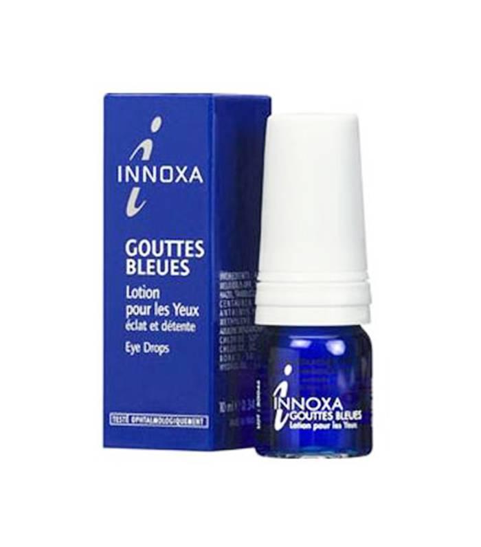 Innoxa  Gouettes Bleues ($10)