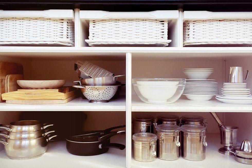 kitchen-1521230987.jpg
