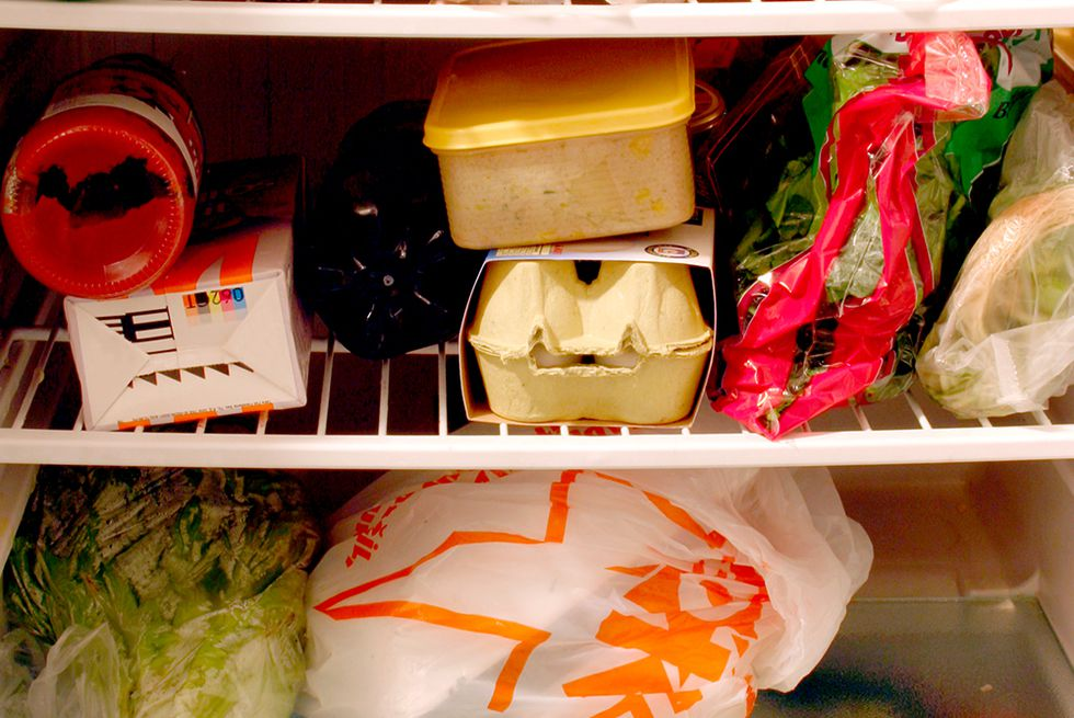 fridge-1521232279.jpg