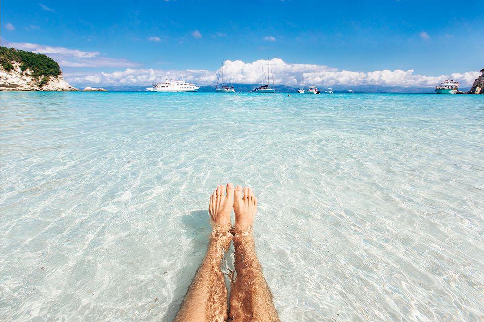 vacation-1521230990.jpg
