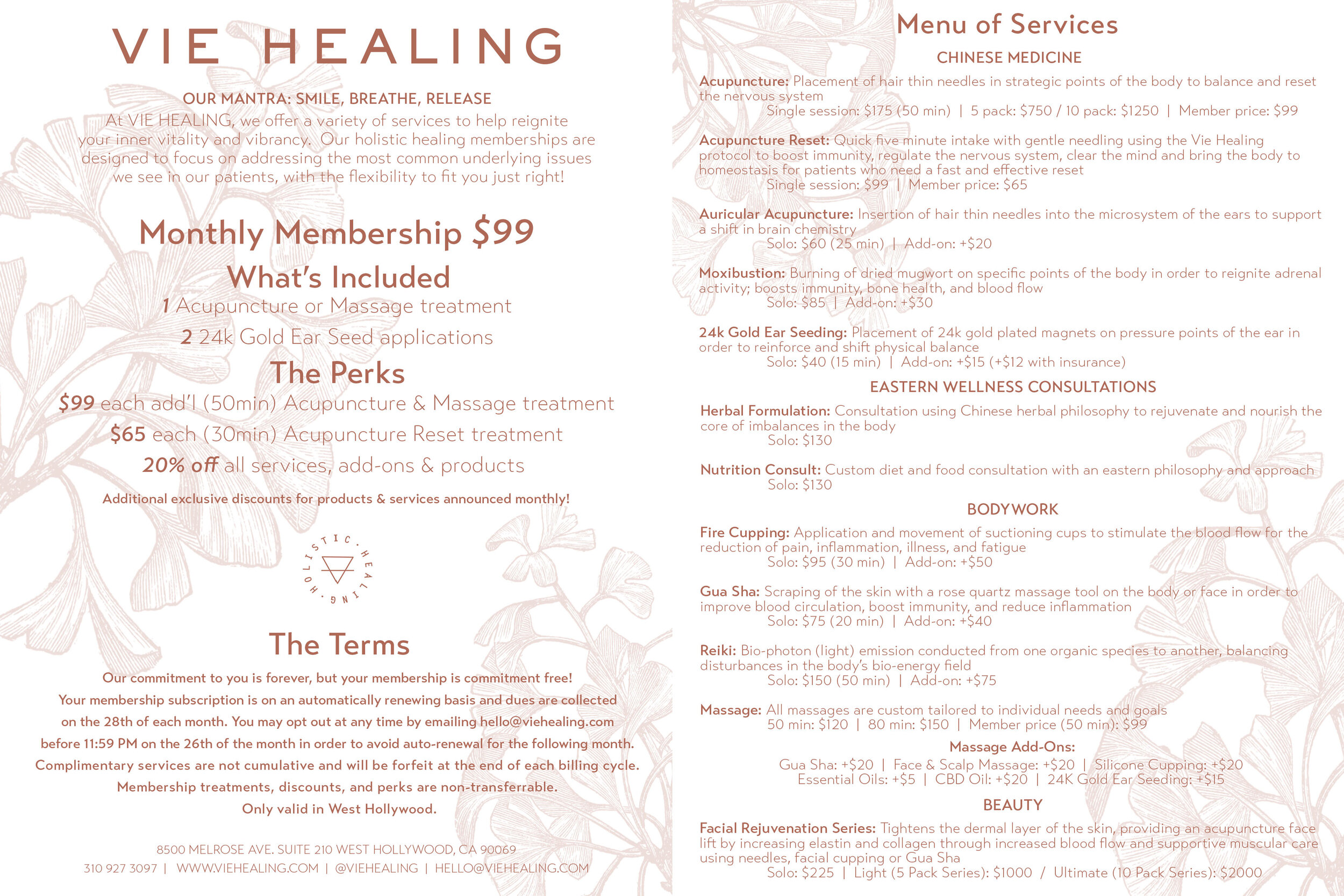 Membership flyer and MOS for web copy.jpg