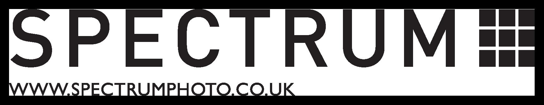 Spectrum-logo-2010-BW.png
