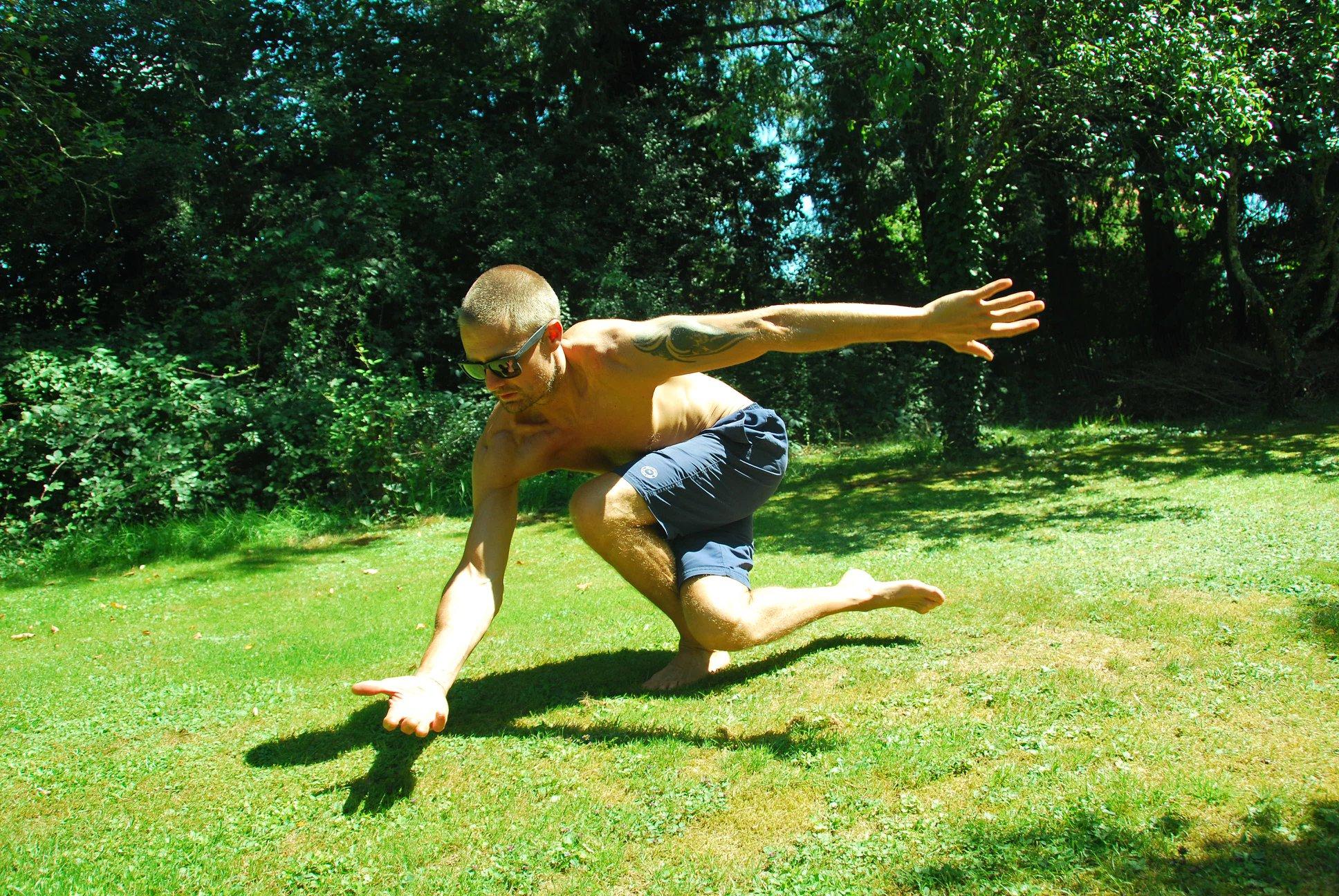 jd single leg image.jpg