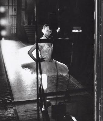Cristina Martinelli's private collection.