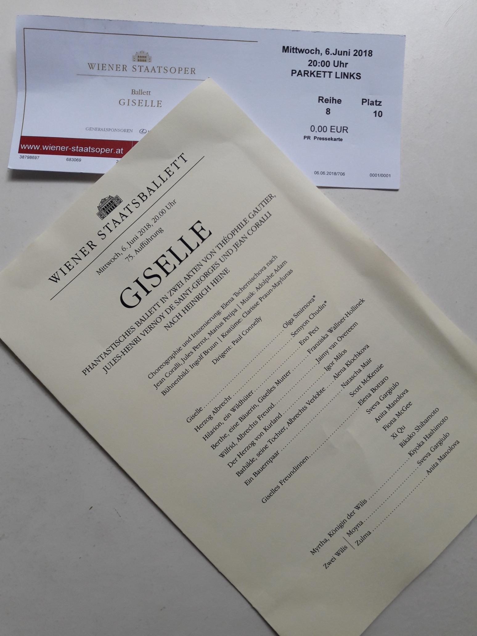 Vienna-State-Ballet_Giselle_Smirnova_Chudin_attitude-devant_Ricardo-Leitner.jpg