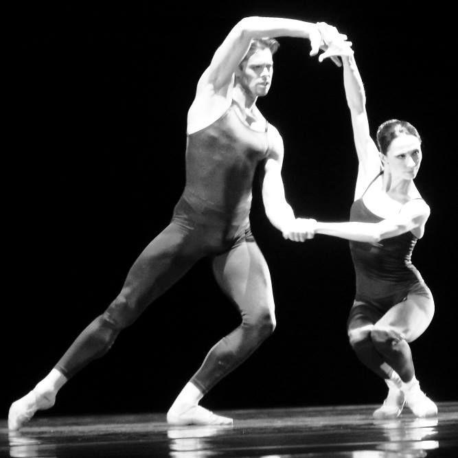 bab371f19b147bb67fa874d0a3548d72--ballet.jpg