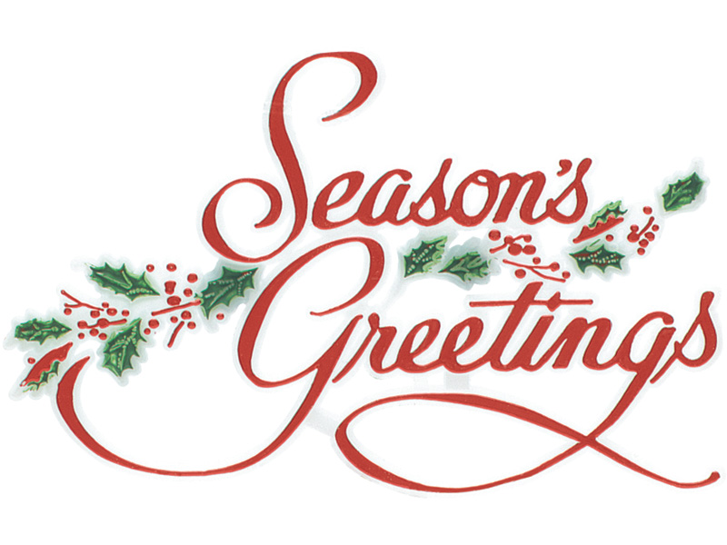 seasons-greetings-png.jpg
